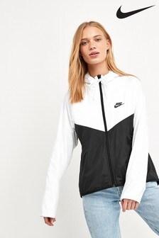 Nike NSW Gewebte Jacke