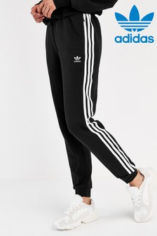 adidas Originals Sporthose mit 3 Streifen
