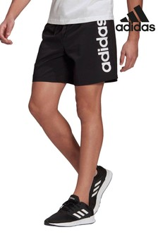 adidas Linear Chelsea Shorts