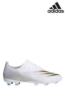 adidas Inflight  X P3 Firm Ground Football Boots