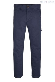 Tommy Hilfiger Carpenter Trousers