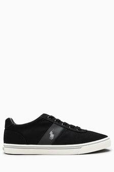 נעליים של Polo Ralph Lauren מדגם Hanford