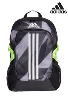 adidas All Over Print Power Backpack