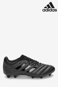 נעלי כדורגלCopa20.3 שחורות של adidas