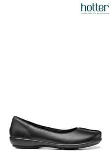 حذاء طراز باليرينا سهل اللبسRobyn منHotter