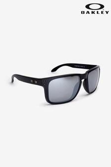 Oakley® Holbrook XL-Sonnenbrille
