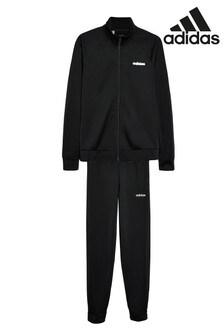 Спортивный костюм adidas Linear