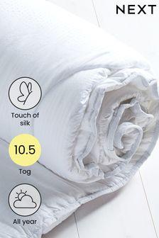 Touch Of Silk Duvet (116145)   $58 - $108