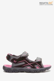 Regatta Kota Drift Kids Sandals