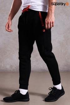 Superdry Gym Tech Stretch Joggers