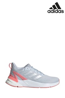 adidas Response Super 2.0 Youth Trainers