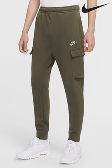 Nike Club Cargo-Jogginghose