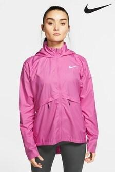 Nike Essential Laufjacke