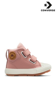 Converse Infant Bershire Boots