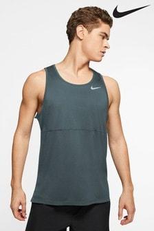 Nike Breathe Running Vest