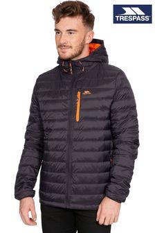 Куртка-пуховик Trespass Digby
