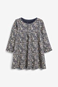 ドレス (3 か月~7 歳)