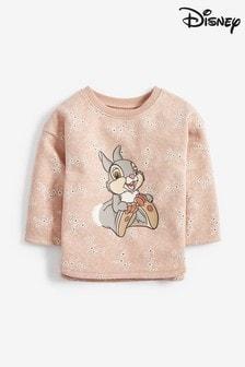 Thumper Disney™ Licence Sweatshirt (3Monate bis 7Jahre)