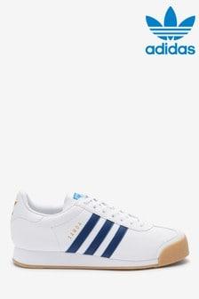 adidas Originals Samoa運動鞋