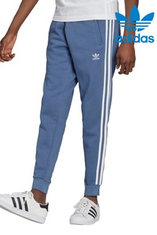 بنطلون رياضي 3 خطوط من adidas Originals