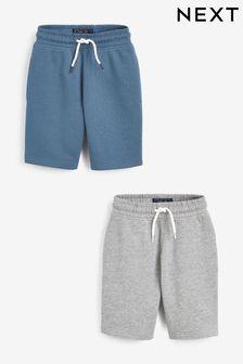 2 Pack Shorts (3-16yrs) (119703)   $15 - $24