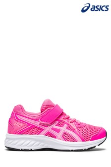 Asics Infant Jolt 2 Trainers