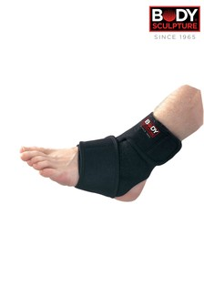 Body Sculpture Ankle Support