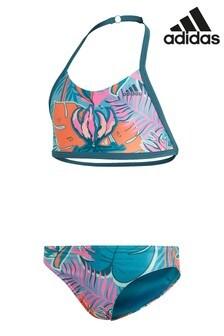 adidas Tropical Bikini