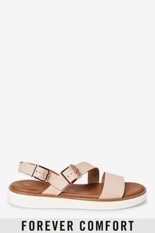 Forever Comfort® Sporty Sandals