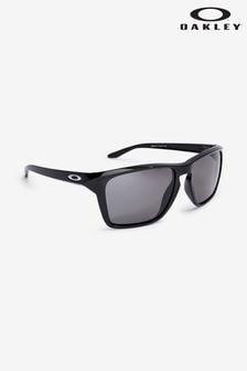 Oakley® Sylas Sonnenbrille