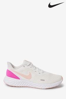 Pantofi sport de alergare Nike Revolution 5