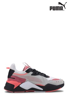 Puma® - RSX Reinvent sneakers