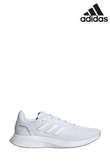 adidas Run - Falcon 2 - Scarpe da ginnastica