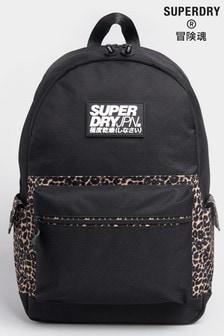 Рюкзак Superdry Montana