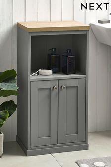 Malvern Storage Cabinet