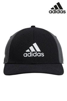 adidas Golf Black Badge Of Sport Stretch Cap