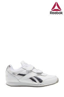 Reebok Royal CL Jogger Junior Turnschuhe