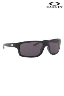Oakley Gibston Sonnenbrille