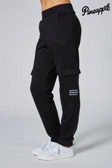 Pantalon de jogging Pineapple