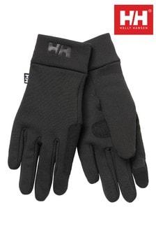 Helly Hansen Touch Screen Fleece Gloves
