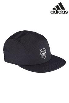 adidas Arsenal Cap, Schwarz