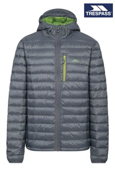 Trespass Digby Down Jacket