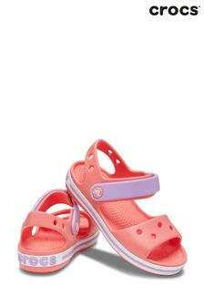Sandales Crocs™ Crocband™