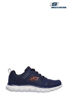 Skechers® Track Knockhill Trainers