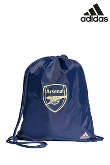 adidas Arsenal Navy Gymsack