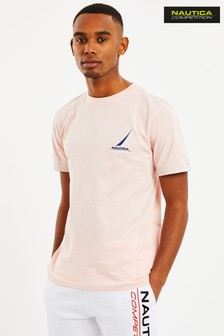 Nautica Competition Dandy T-Shirt