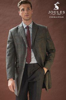 Kabát Joules Epsom