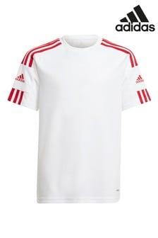 Adidas Squad 21 T-shirt (130808)   $18