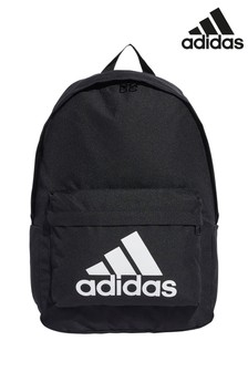 adidas Classic Badge Of Sport 背包