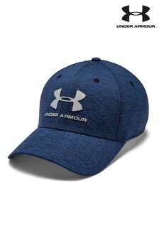 כובע מצחיה של Under Armour דגם Twist